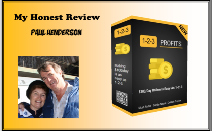 1-2-3 profits review