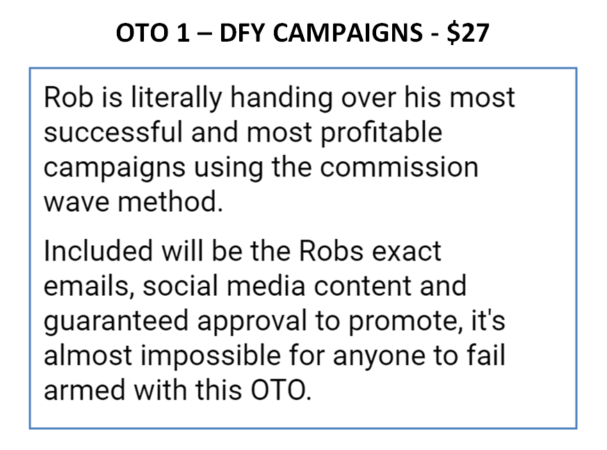 commission wave review - oto1