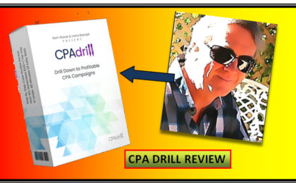 cpa-drill-review