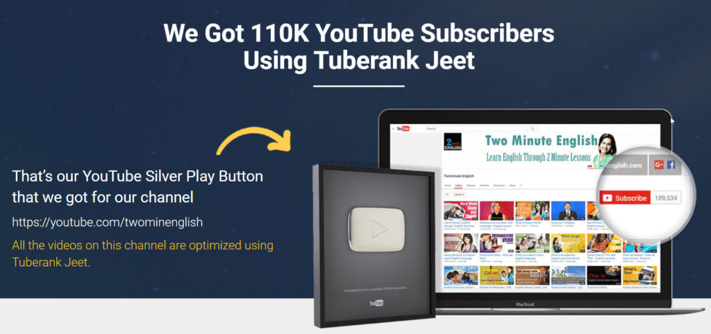 tuberank-jeet-3-review-1
