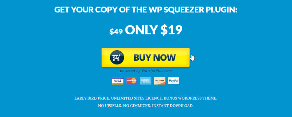 wp-squeezer-review